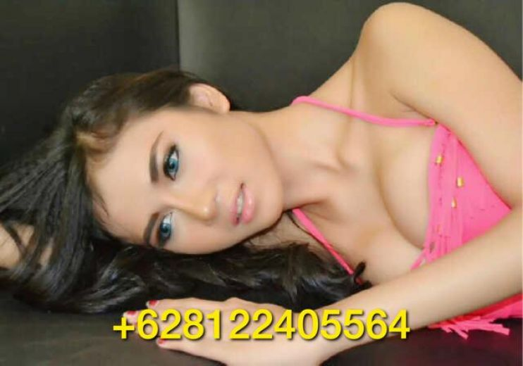 Vera Kaira Hot Model call wa 62 821 22405564