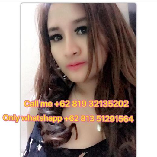 Reva the best service for u