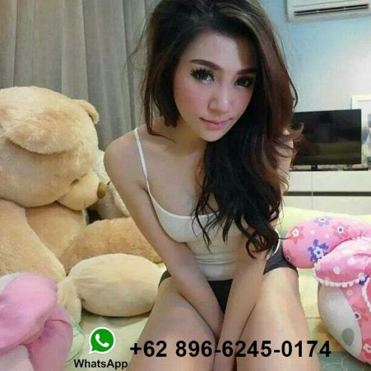 Beauty Escort with Good Service